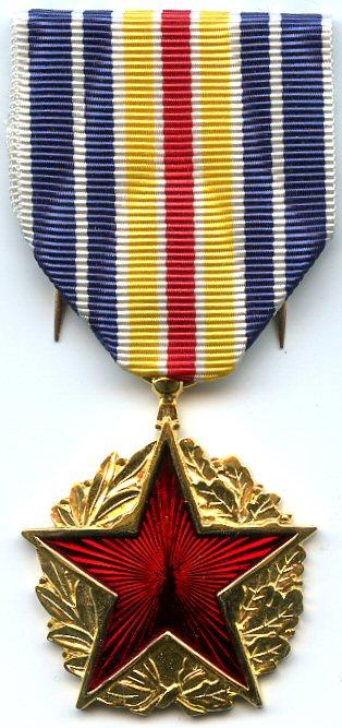 medaille des blesses 2eme type.jpg