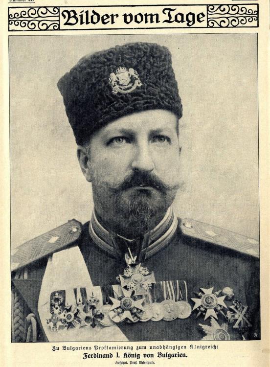 King Ferdinand.JPG