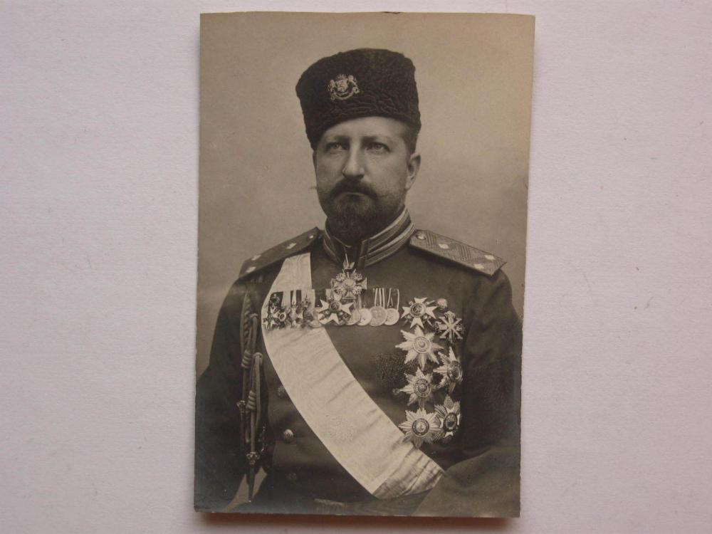 King Frdinand.JPG