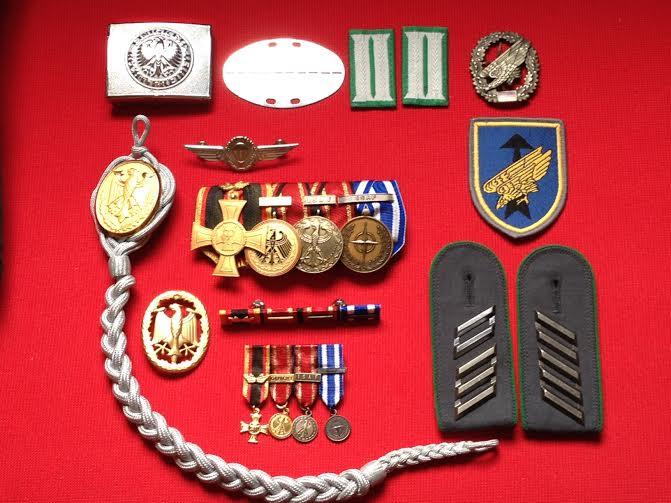 Named Medal Set 1.jpg