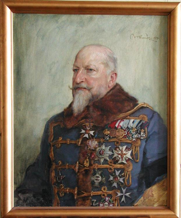 Ferdinand-Coburg-1.jpg