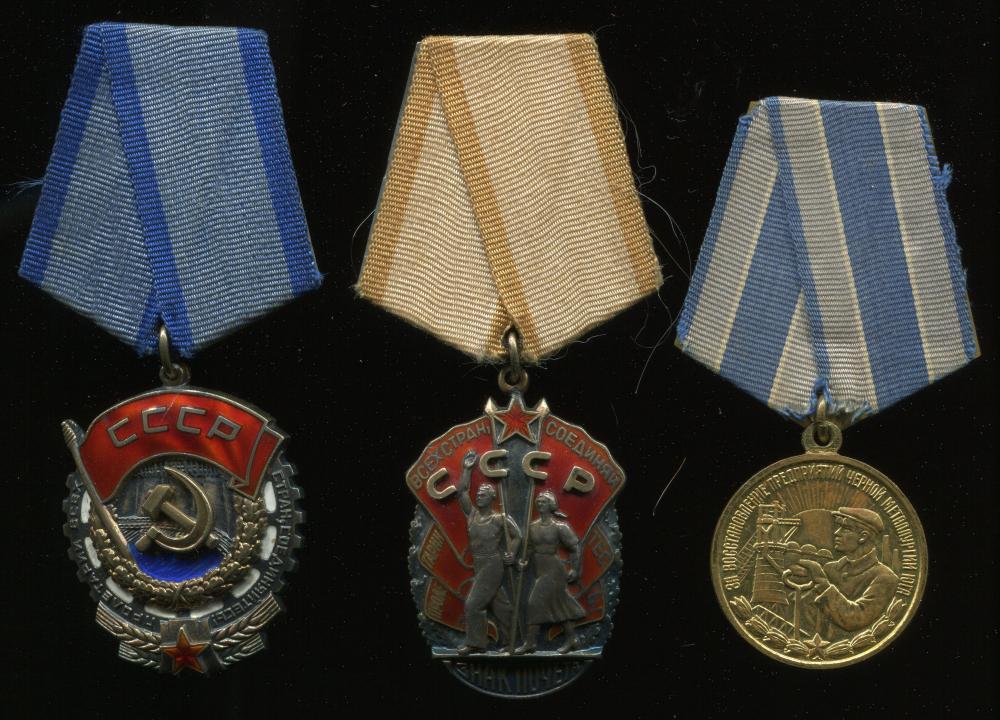 medals_1.jpg