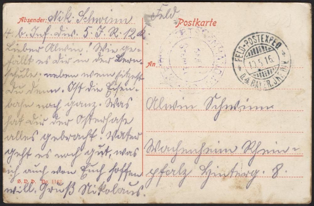 postkarte_back.jpg