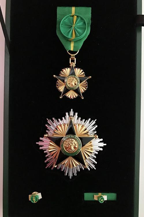 Ordre du Merite - Grand Officier_3_low.jpg