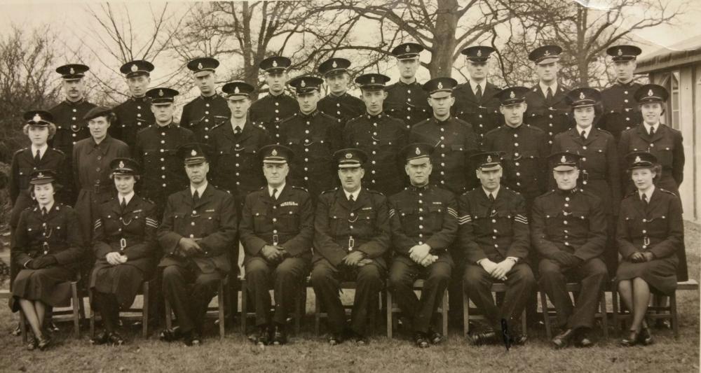 Staffordshire Police Training.jpg