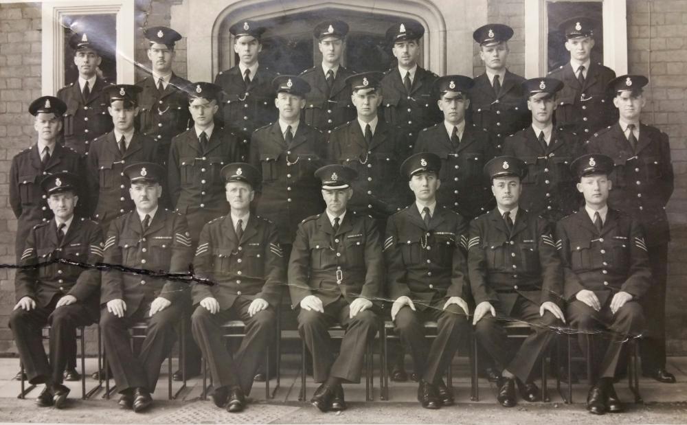 Staffordshire Police Training 2.jpg