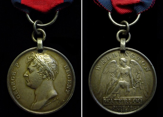 1817 Waterloo Medal.jpg