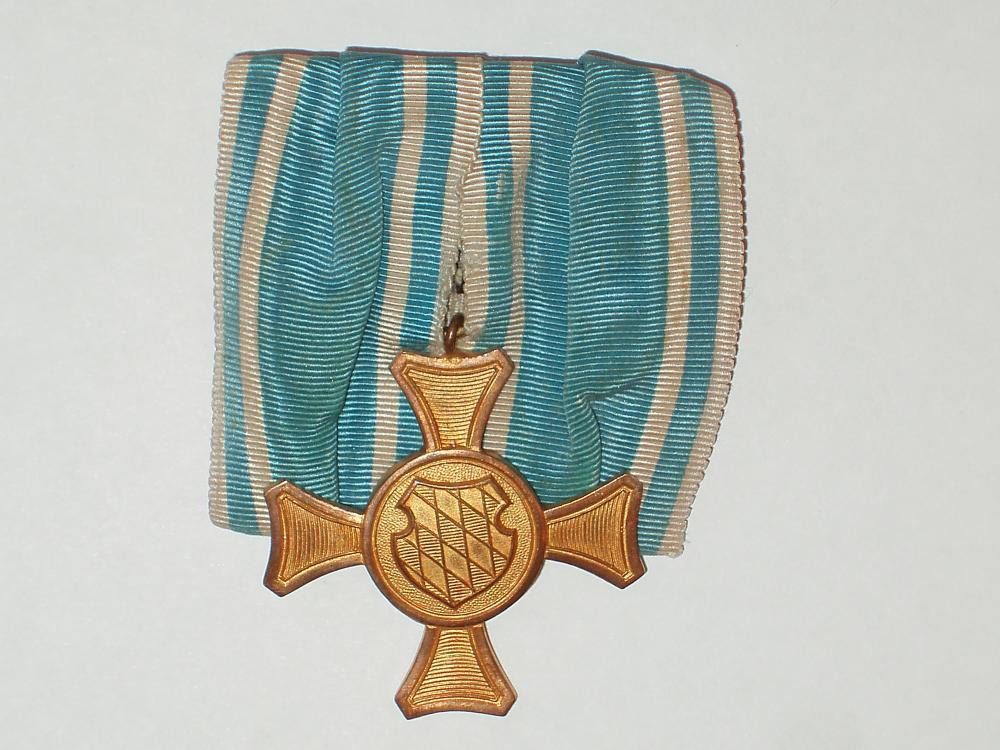 Bavaria_Military_Service_Award,_1st._Class.JPG