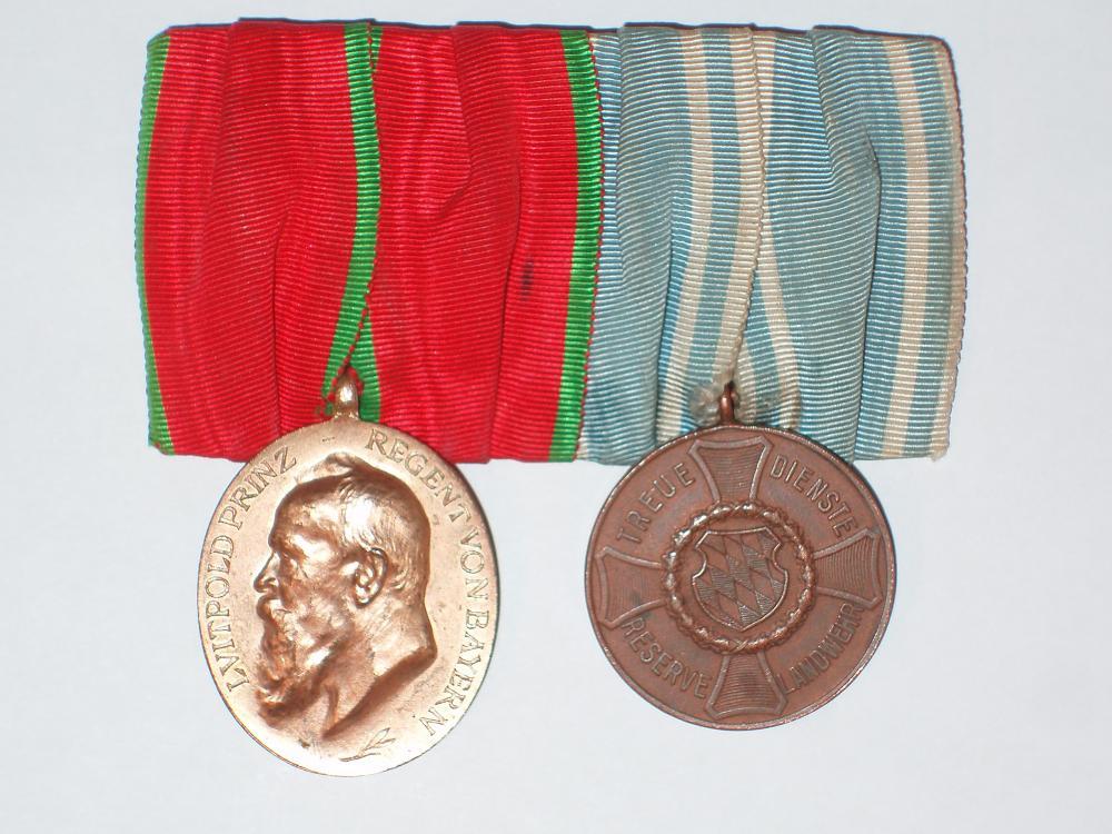 Bavaria_Landwehr_Veteran's_Bar.JPG