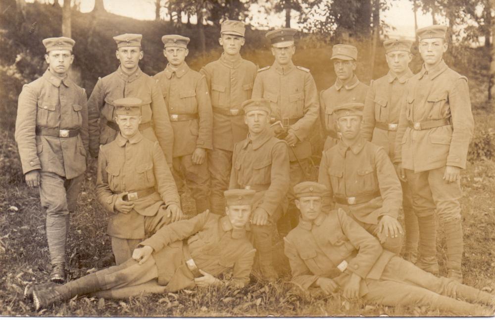 württ. Gebirgs-Regiment.jpg