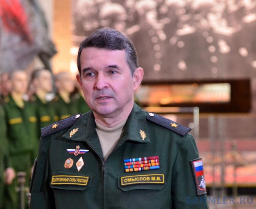 russian general 2.jpg