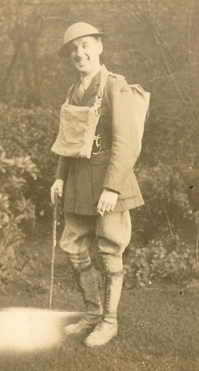 Edmund Wood Northumberland Fusiliers 1918 (3).jpg