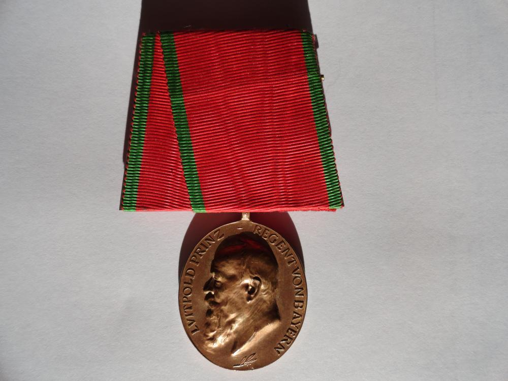 Bavaria_Prince_Regent_Luitpold_Medal.jpg