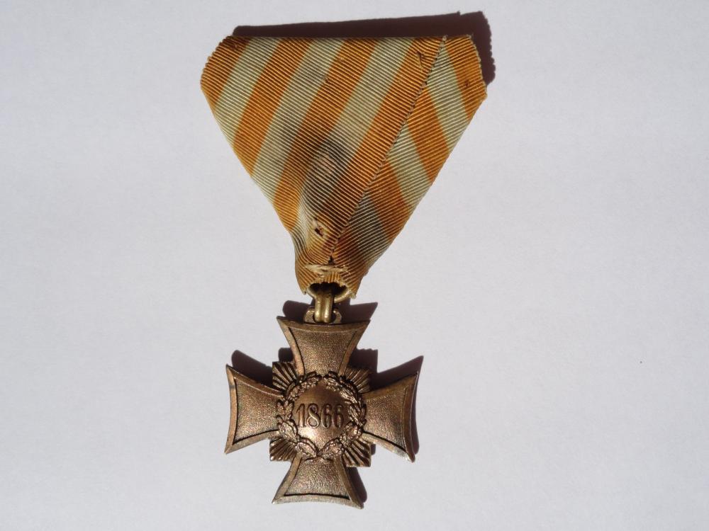 Saxony_Commemorative_Cross_for_1866.jpg