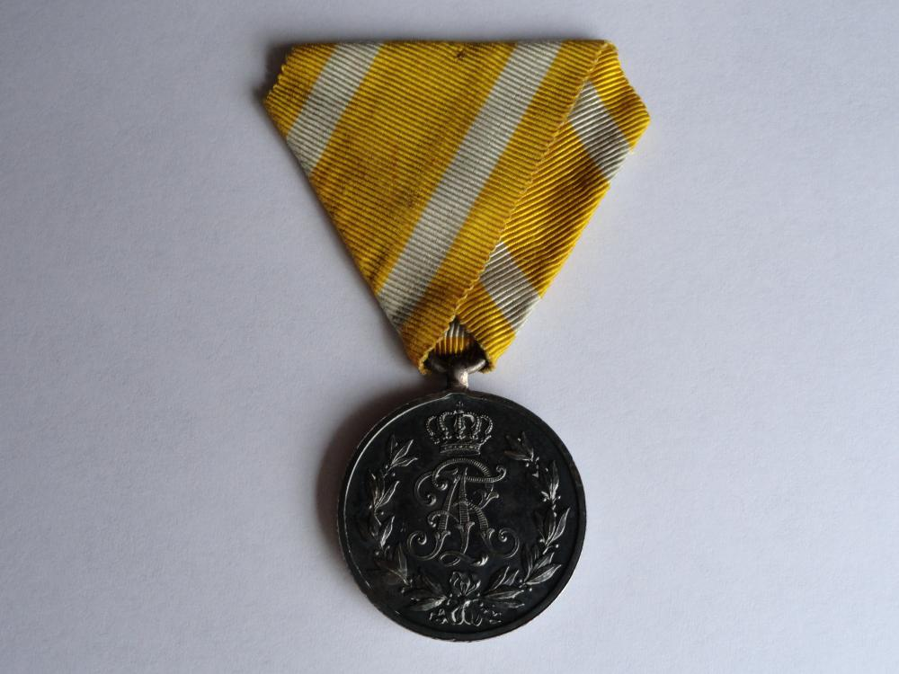 Saxony_Silver_Friedrich_August_Medal.jpg