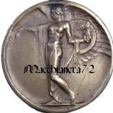 macchianera72