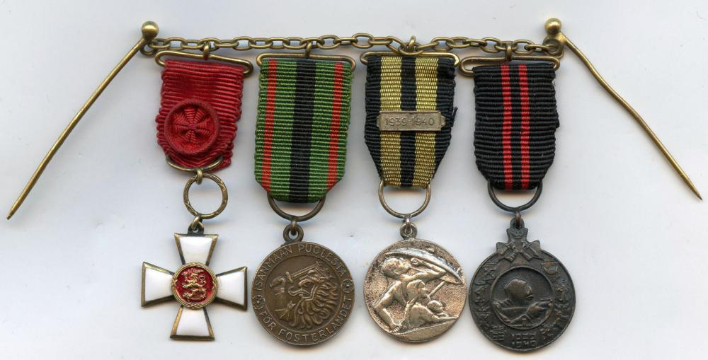 Finnish Miniatures Group Obverse.jpg