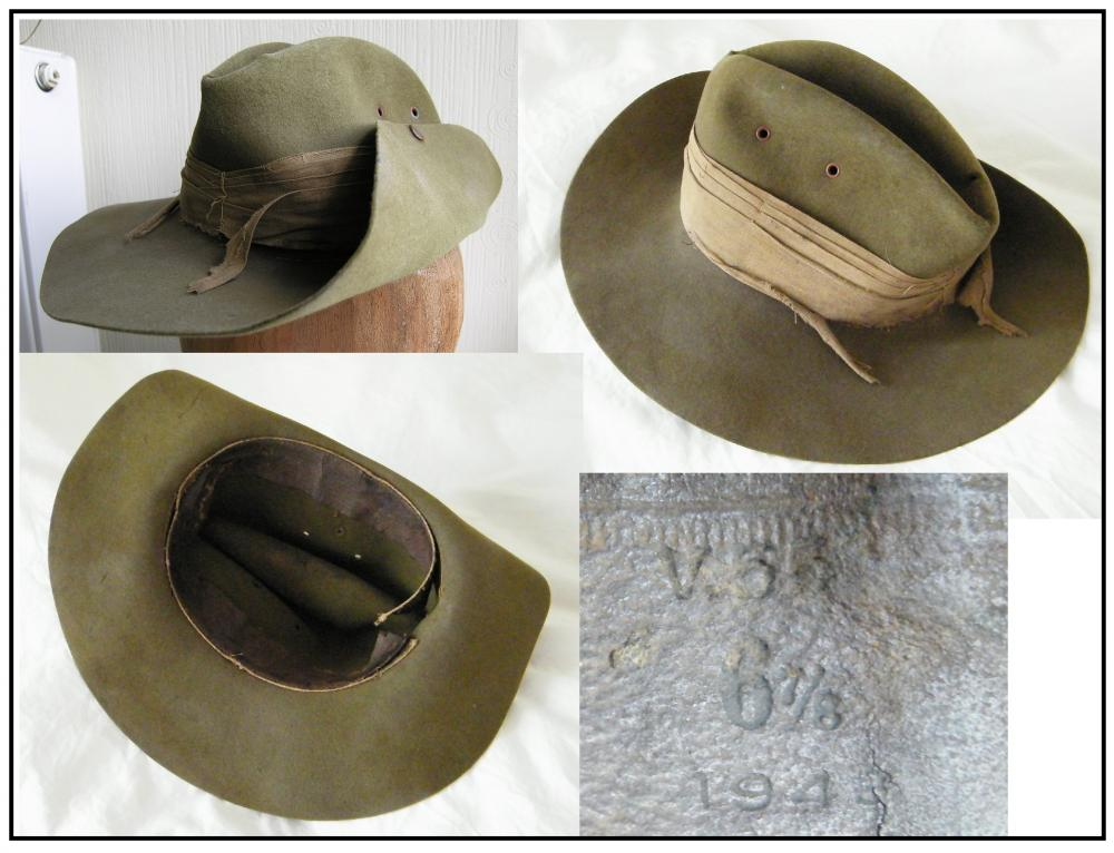 slouch hat 1 montage 1943.jpg