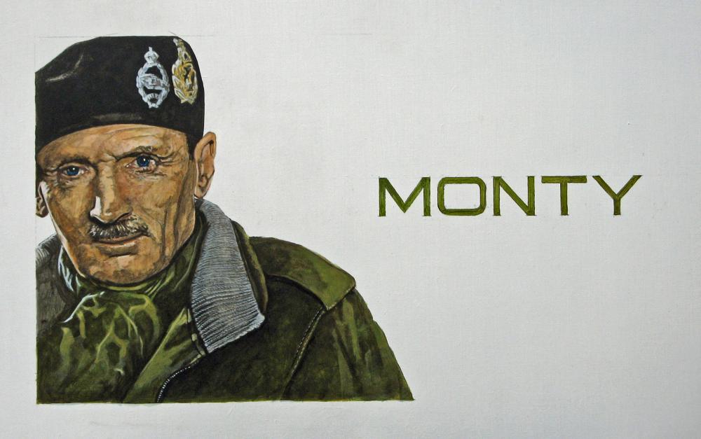 Bernard_Montgomery_painting.jpg