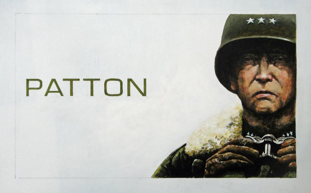 George_Patton_painting.jpg