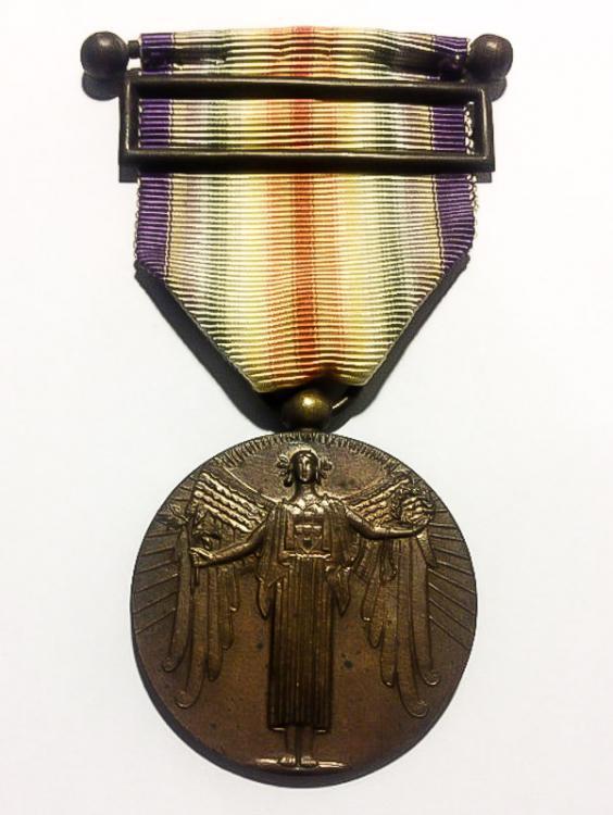 Tim_Museum_170114_Portugal_Victory_Medal_001.jpg