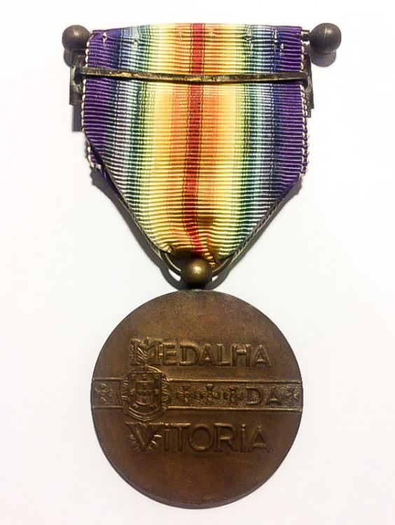 Tim_Museum_170114_Portugal_Victory_Medal_002.jpg