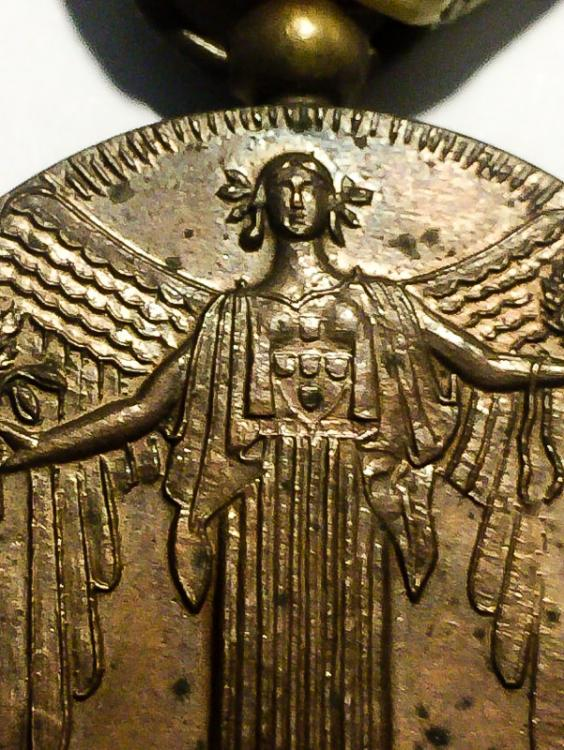 Tim_Museum_170114_Portugal_Victory_Medal_003.jpg