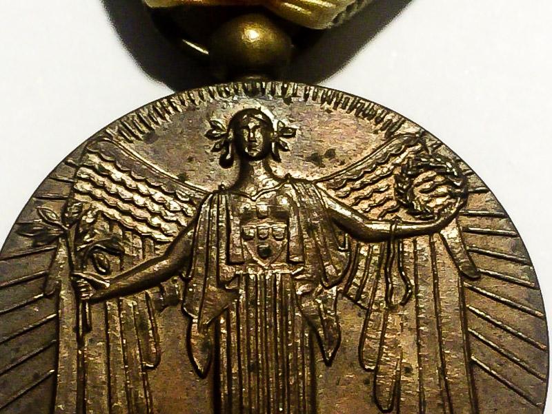 Tim_Museum_170114_Portugal_Victory_Medal_004.jpg