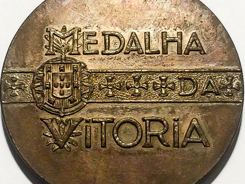 Tim_Museum_170114_Portugal_Victory_Medal_005.jpg