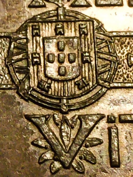 Tim_Museum_170114_Portugal_Victory_Medal_006.jpg
