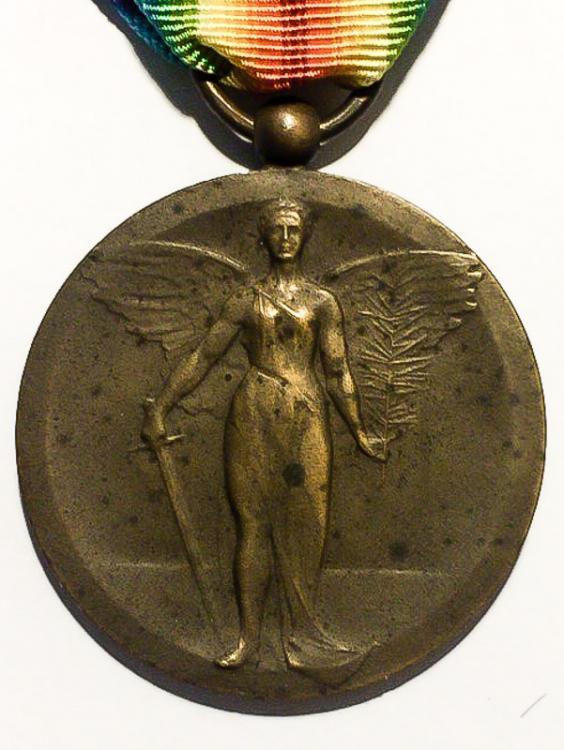 Tim_Museum_170114_Romania_Victory_Medal_003.jpg
