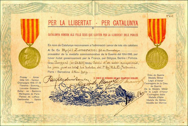 diploma-voluntaris-catalans.jpg