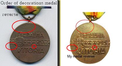 medailles1914-1918fr.png