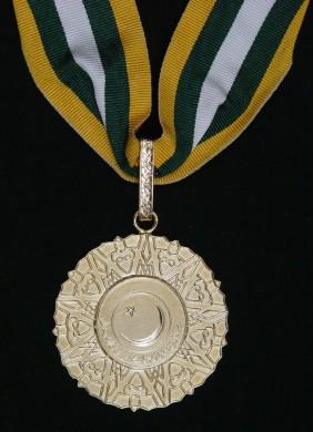 Pakistan Pride of Performance Medal.jpg
