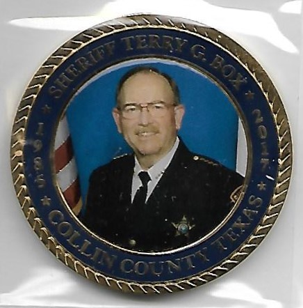 TX-Collin County Sheriff Box-back.jpg