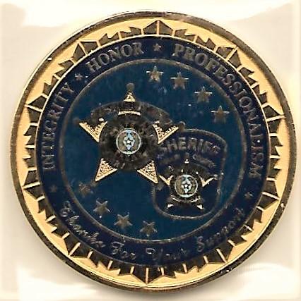 TX-Collin County Sheriff Box-Front.jpg