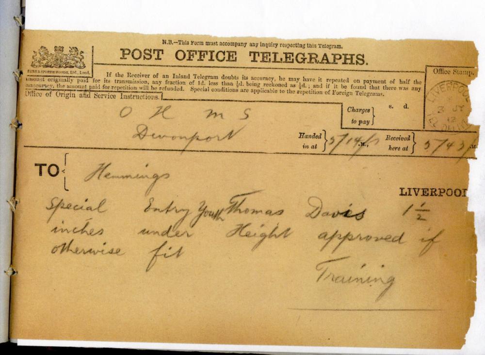 Enlistment telegram.jpg