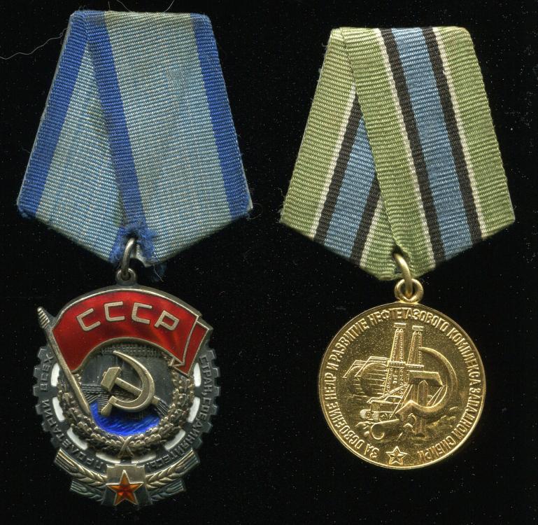 58a4efffb0304_Medalsobverse.thumb.jpg.7aedb297f01867552b7f25383789f12e.jpg