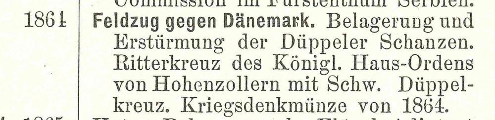 STRUBBERG - OTTO JULIUS WILHELM MAXIMILIAN VON STRUBBERG (1821-1908) RK.jpg