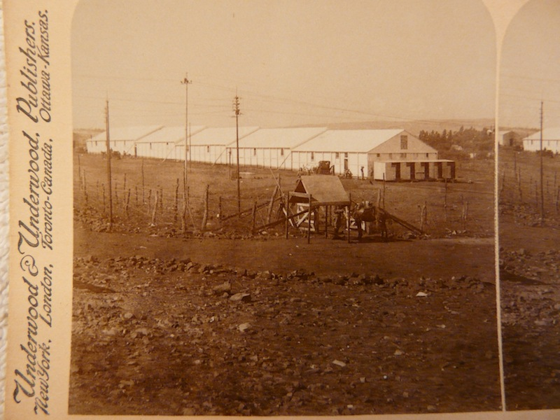 Mudd Hall Exterior.jpg