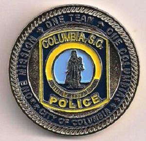 SC-Columbia-front.jpg