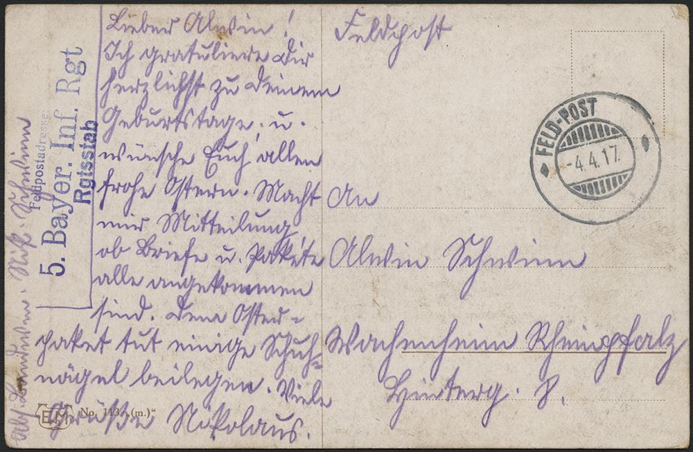 Schwinn_postkarte3_back.jpg