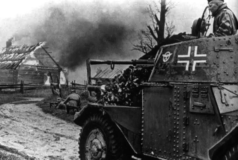 24-SS-Polizei-Panzergrenadier-Division.jpg