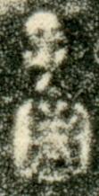 02 Новица леовац oznake.jpg