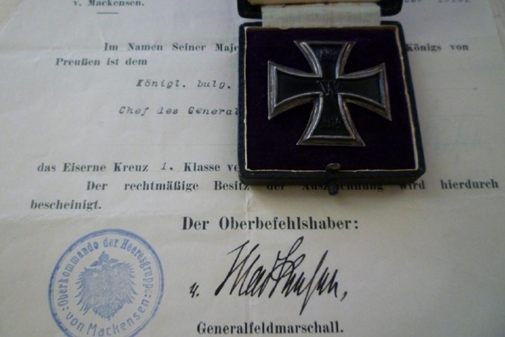 Medals 324.jpg