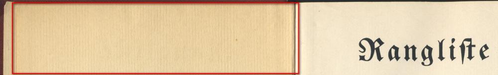 58da583af0383_PapierfrUrkunden-Flschungen01.thumb.jpg.f3dc8cea0b292b4cea5c7e8647c48749.jpg