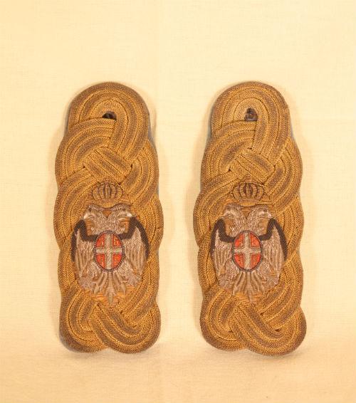 Pletenice-vojvode-Zivojina-Misica-Vojni-muzej1.jpg.5e65f594e26f45c923bc9e265ad7a4a0.jpg