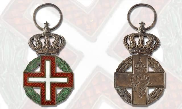 ordine-militare-savoia-10344.jpg