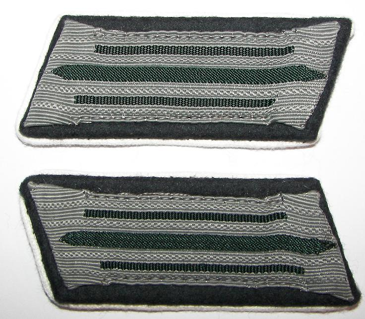 Heer Admin NCO Collar Patches White All Non Technical Offici.JPG