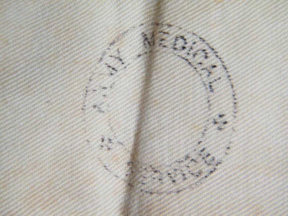 AMS armband 2.jpg